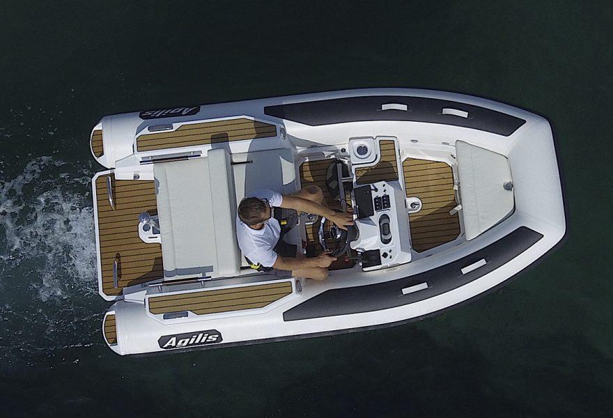 355-tender-1.jpg