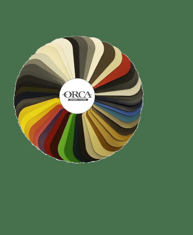 orca-640x780-1.png