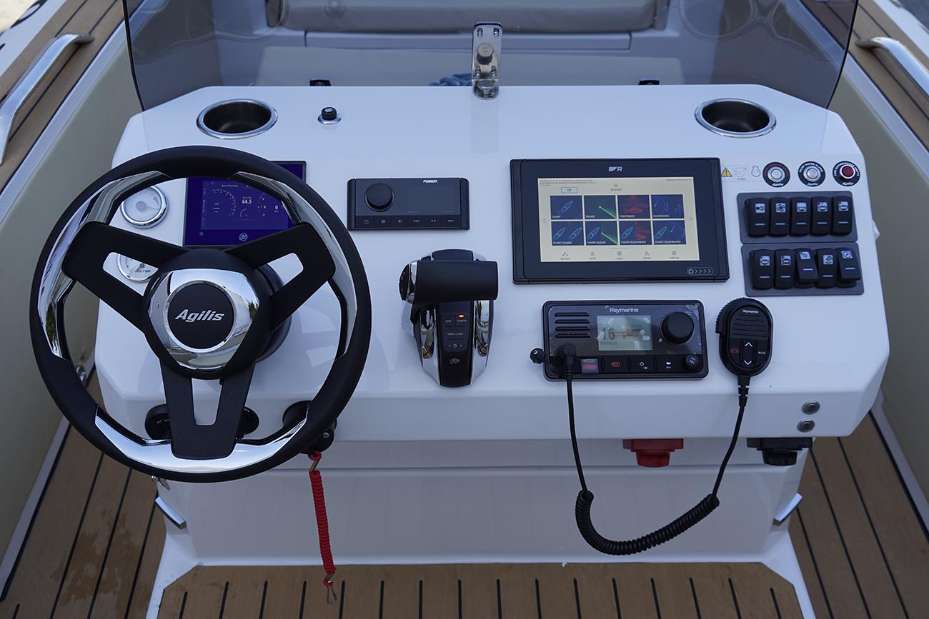 agilis-560-dashboard.jpg
