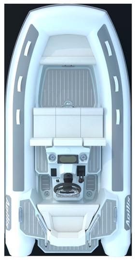 Model 330